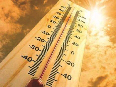 İyulda temperatur 42 dərəcəni keçəcək