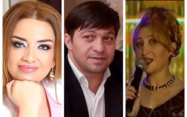 Qəfil ölümü ilə yadda qalan azərbaycanlı tanınmışlar -