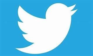 """""""Twitter""""də bu profillər silinəcək"""