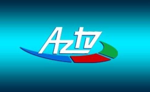 AzTV Xuraman Şuşalının iddialarına