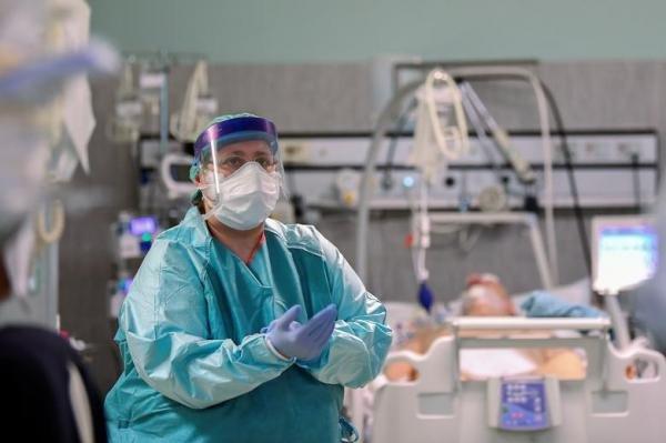 Azərbaycanda 11 nəfər koronavirusdan sağaldı, 64 nəfər xəstələndi