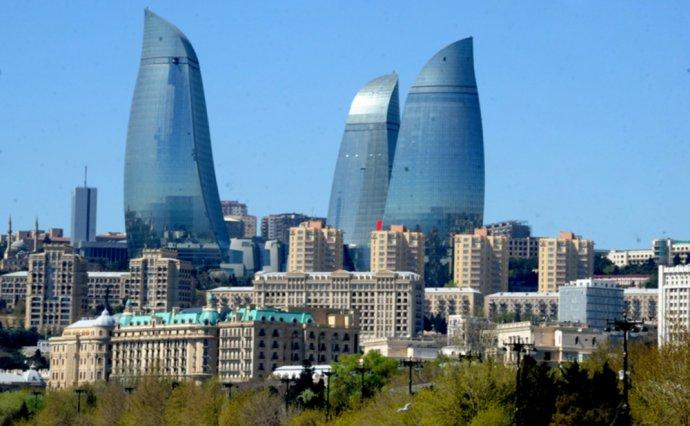 Bu gündən Azərbaycanda xüsusi karantin rejimi gücləndirildi