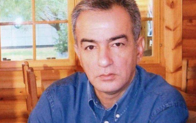 Həkim səhlənkarlığının qurbanı olan Telman Adıgözəlov haqda -