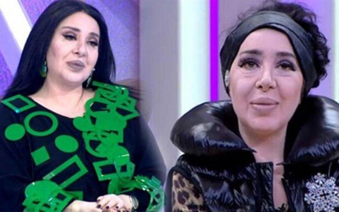 Nur Yerlitaşın vəsiyyəti açıqlandı